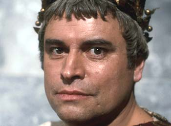 http://brian-blessed.last-memories.com/upload/Gallery/claudius2_gal3033.jpg